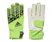Adidas guantes de guarda redes ace junior