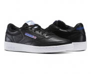 Reebok sapatilha club c 85 so
