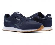 Reebok sapatilha royal ultra