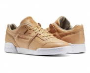 Reebok zapatilla workout plus eco world tour hvt