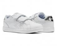 Reebok sneaker royal comp cln 2v k