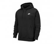 Nike sweat c/ capuz club