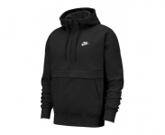 Nike sweat c/ capuz sportswear club
