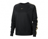 Nike sweat logo tape w