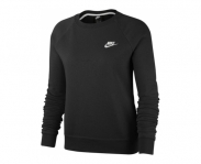 Nike sweat essential w