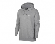 Nike sweat c/ capuz essential w