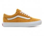 Vans sneaker old skool w