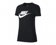 Nike camiseta essentials icon