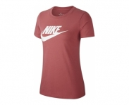 Nike t-shirt essentials icon