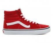 Vans sneaker sk8 hi w