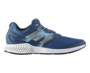 Adidas sapatilha aerobounce m