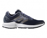 Adidas sneaker aerobounce w