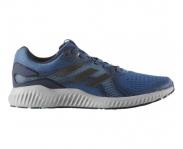 Adidas sapatilha aerobounce st m