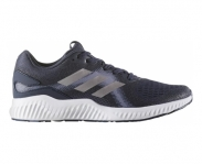 Adidas sneaker aerobounce st w