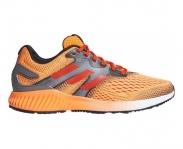 Adidas zapatilla aerobounce