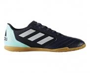 Adidas sneaker of futsal ace 17.4