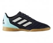 Adidas sneaker of futsal ace 17.4 j