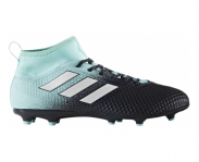 Adidas football boot ace 17.3 fg