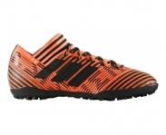 Adidas zapatilla de fÚtbol nemeziz tango 17.3 tf