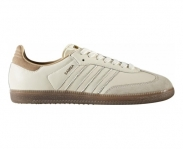 Adidas sneaker samba w