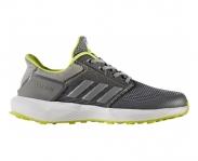 Adidas sapatilha rapida run k