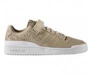 Adidas zapatilla forum lo w