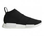 Adidas sneaker nmd_cs1 gtx pk