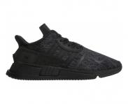 Adidas sneaker equipment cushion adv