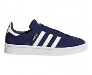 Adidas sapatilha campus j