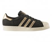 Adidas sneaker superstar 80s 999 w