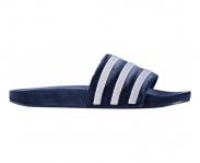Adidas chinelo adilette