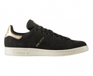 Adidas sneaker stan smith w