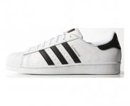 Adidas sapatilha superstar