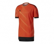 Adidas t-shirt tanf jsy