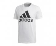 Adidas t-shirt classics sw identity