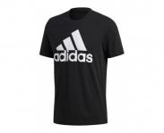 Adidas t-shirt classics sw iofntity