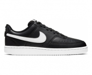 Nike sneaker court vision low w