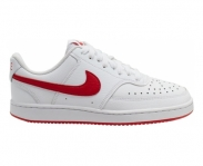 Nike sapatilha court vision low w