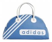 Adidas saco holdall