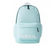 Adidas mochila daily big