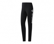 Reebok legging workout oflta tight w