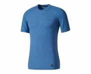 Adidas camiseta primeknit wool
