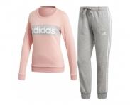 Adidas fato de treino wts chl 7/8pt w