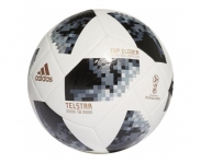 Adidas soccer ball world cup top gliofr