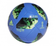 Adidas soccer ball world cup gliofr