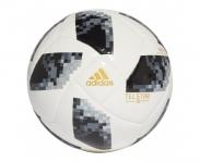Adidas bola de futsal world cup s5x5