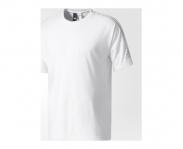 Adidas t-shirt zne 2 wool
