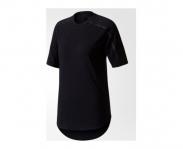 Adidas t-shirt zne 2 wool w