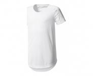 Adidas t-shirt z.n.e. jr