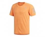 Adidas camiseta response